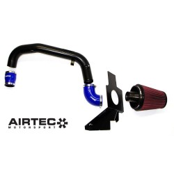 AIRTEC STAGE 2 INDUCTION KIT FOR FOCUS MK3 ST250 FACELIFT/PRE-FACELIFT
