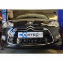 Citreon DS3 (Diesel) Intercooler Airtec