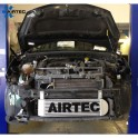 Citroen DS3 Intercooler Airtec