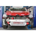 Renault Clio RS Intercooler AIRTEC