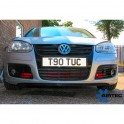 Golf MK5 GT 1.4 TSi Intercooler
