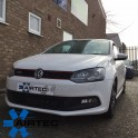 Polo 1.4 TSI GTI Intercooler