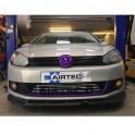 Golf MK5/6 2.0 Common Rail Diesel intercooler